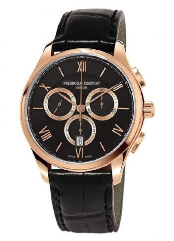 Đồng hồ nam Frederique Constant FC-292MBG5B4
