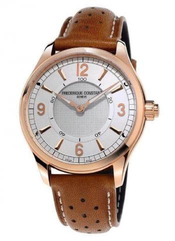 Đồng hồ nam Frederique Constant FC-282AS5B4