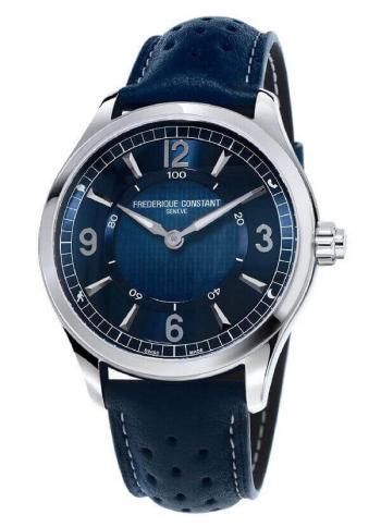 Đồng hồ nam Frederique Constant FC-282AN5B6