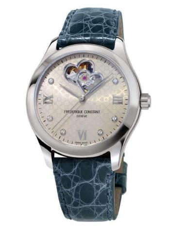 Đồng hồ nữ Frederique Constant FC-310LGDHB3B6