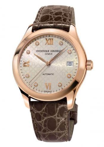 Đồng hồ nữ Frederique Constant FC-303LGD3B4