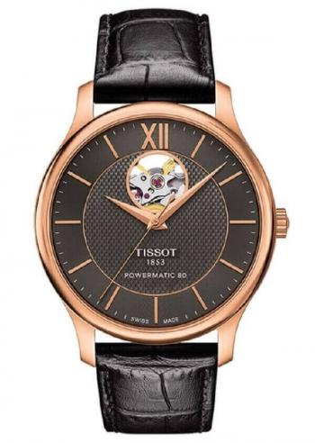 Đồng hồ nam Tissot T0639073606800