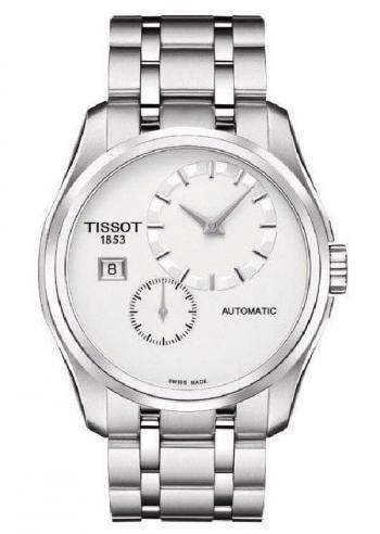 Đồng hồ nam Tissot T0354281103100