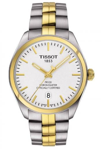 Đồng hồ nam Tissot T1014512203100