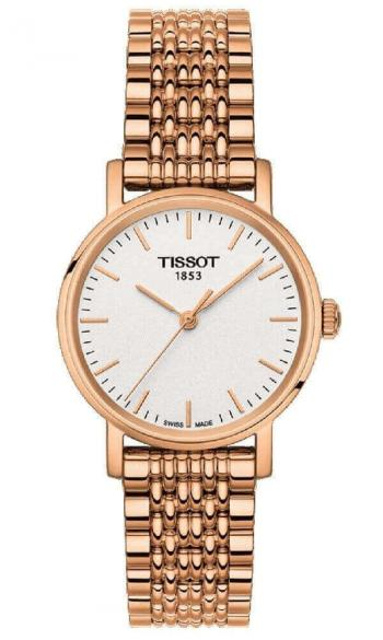 Đồng hồ nữ Tissot T1092103303100