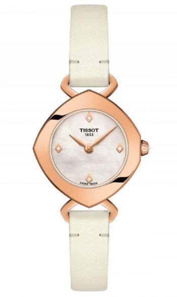 Đồng hồ nữ Tissot T1131093611600