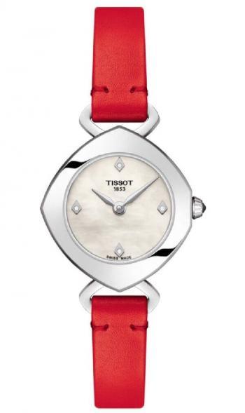 Đồng hồ nữ Tissot T1131091611600