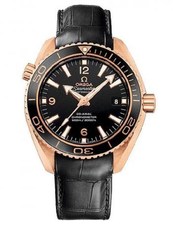 Đồng hồ nam Omega 232.63.42.21.01.001