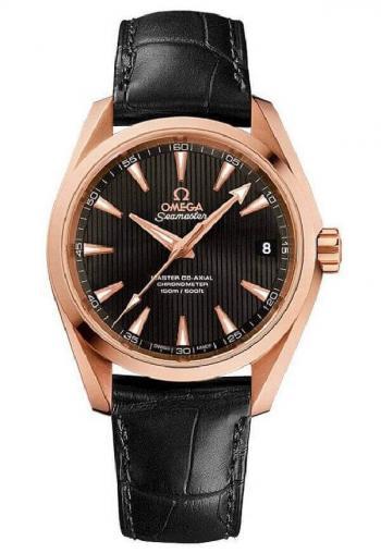 Đồng hồ nam Omega 231.53.39.21.06.003