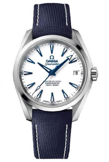 Đồng hồ nam Omega 231.92.39.21.04.001