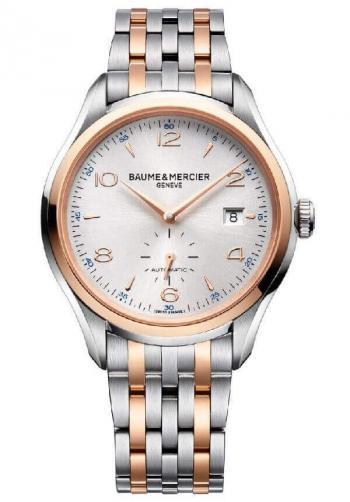 Đồng hồ nam Baume Mercier MOA10140