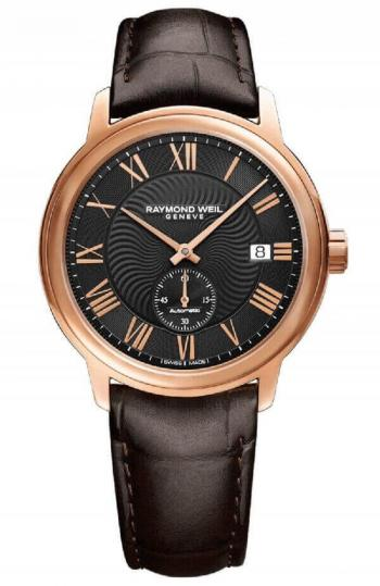 Đồng hồ nam Raymond Weil 2238-PC5-00209