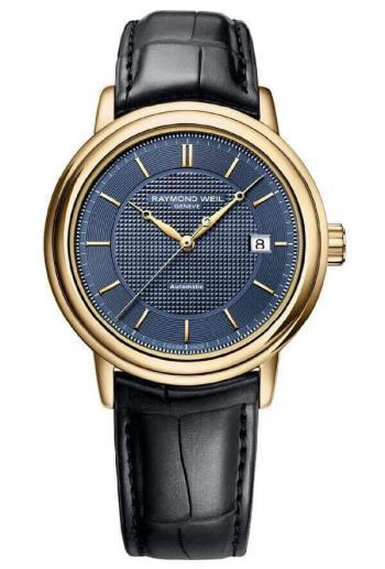 Đồng hồ nam Raymond Weil 2837-PC-50001