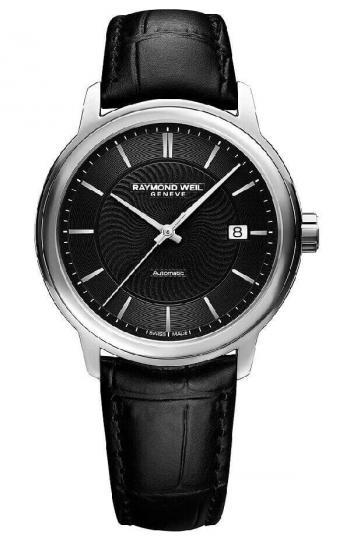 Đồng hồ nam Raymond Weil 2237-STC-20001