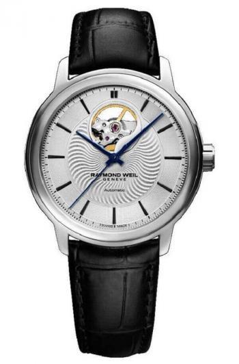 Đồng hồ nam Raymond Weil 2227-STC-65001
