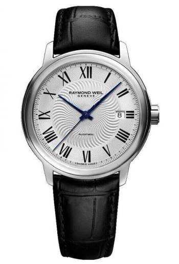 Đồng hồ nam Raymond Weil 2237-STC-00659