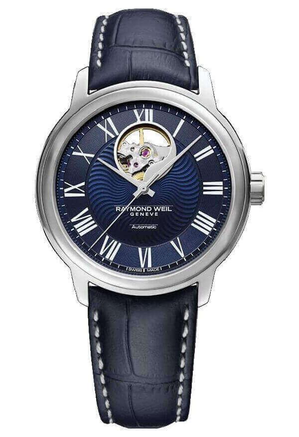 Đồng hồ Raymond Weil 2227-STC-00508