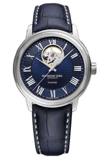 Đồng hồ nam Raymond Weil 2227-STC-00508
