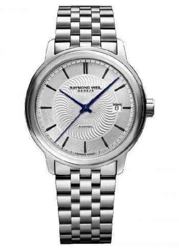 Đồng hồ nam Raymond Weil 2237-ST-65001