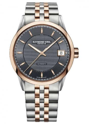 Đồng hồ nam Raymond Weil 2740-SP5-60021