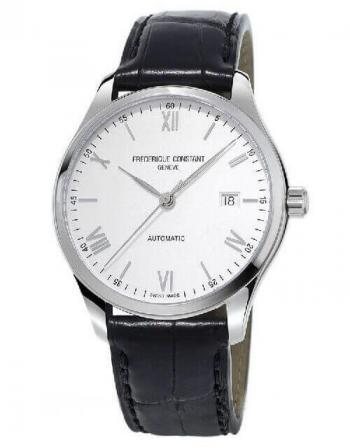 Đồng hồ nam Frederique Constant FC-303SN5B6