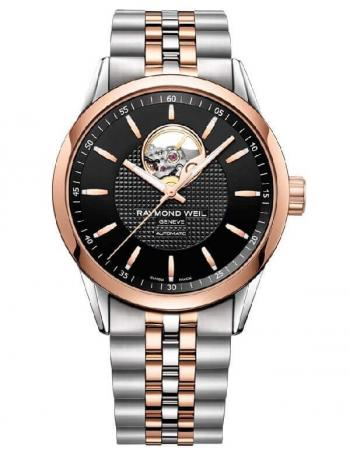 Đồng hồ nam Raymond Weil 2710-SP5-20021