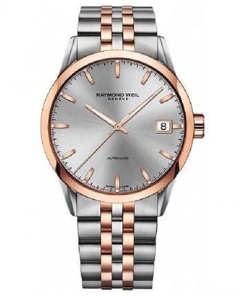 Đồng hồ nam Raymond Weil 2740-SP5-65011
