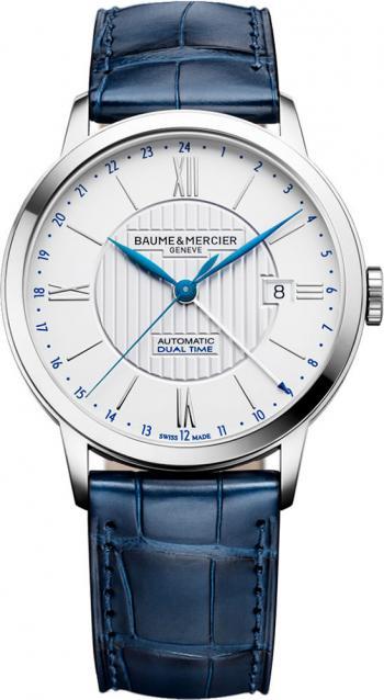 Đồng hồ nam Baume & Mercier MOA10272