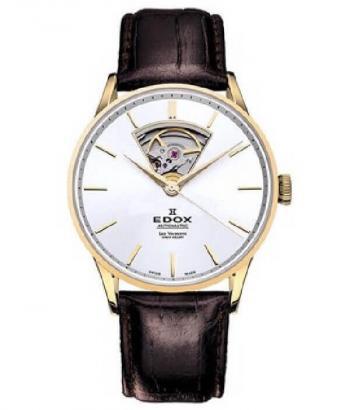 Đồng hồ nam Edox 85010-37J-AID