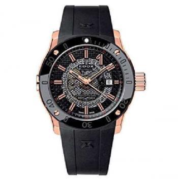 Đồng hồ nam Edox 80099-37R-NIR