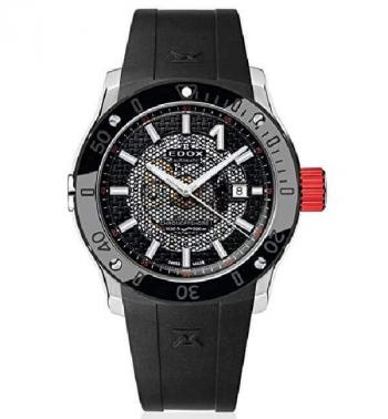 Đồng hồ nam Edox 80099-3R-NIN
