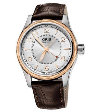 Đồng hồ nam Oris 0175476794361