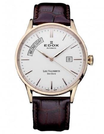 Đồng hồ nam Edox 83007-37R-AIR