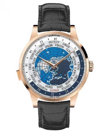 Đồng hồ nam Montblanc 112307