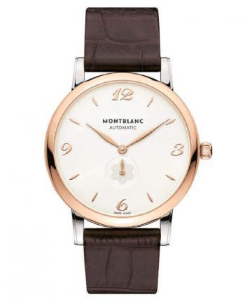 Đồng hồ nam Montblanc 107309
