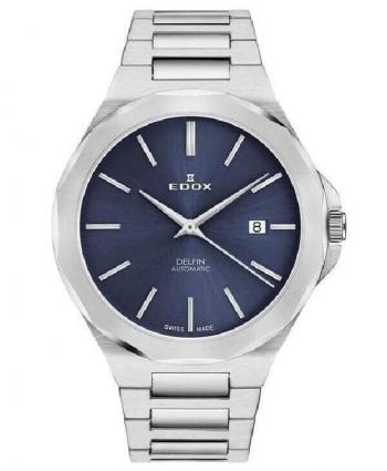 Đồng hồ nam Edox 80117 3M BUIN