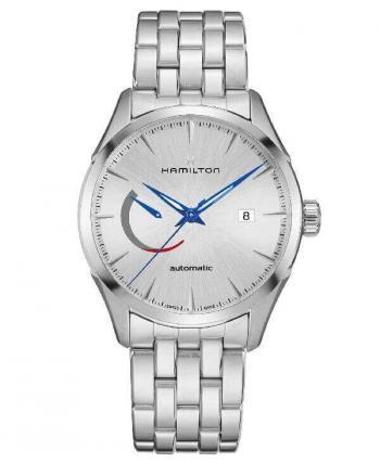 Đồng hồ nam Hamilton H32635181