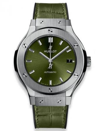 Đồng hồ nam Hublot 565.NX.8970