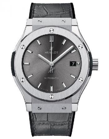 Đồng hồ nam Hublot 565.NX.7071