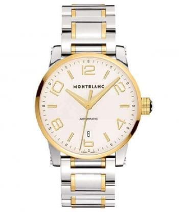Đồng hồ nam Montblanc 106502