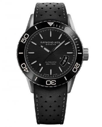 Đồng hồ nam Raymond Weil 2760-TR1-20001