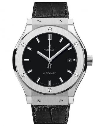 Đồng hồ nam Hublot 565.NX.1171