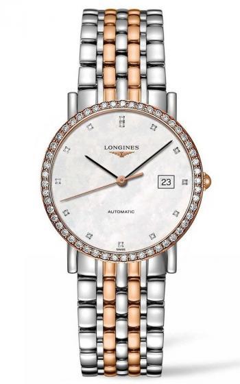 Đồng hồ Longines L48095887