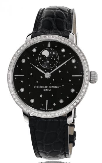 Đồng hồ Frederique Constant FC-701BSD3SD6