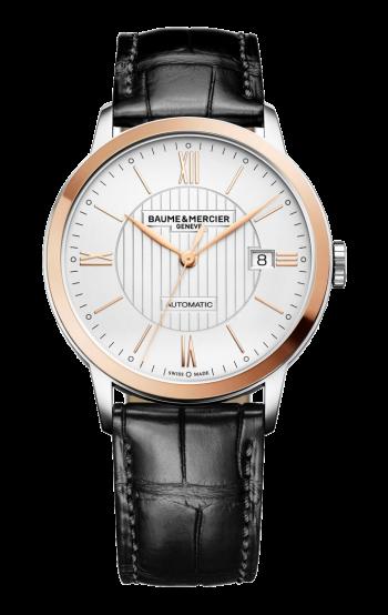 Đồng hồ nam Baume & Mecier MOA10216