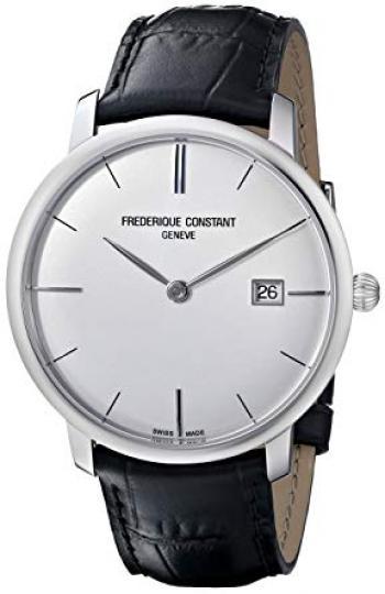 Đồng hồ nam Frederique Constant FC-306A4S6