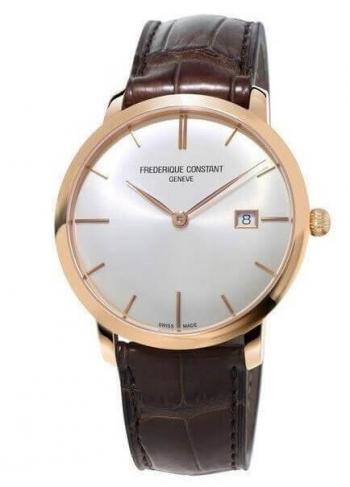 Đồng hồ nam Frederique Constant FC-306V4S4