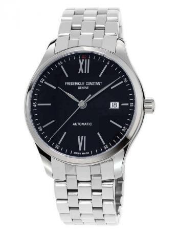 Đồng hồ nam Frederique Constant FC-303BN5B6B