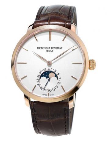 Đồng hồ nam Frederique Constant FC-705V4S4