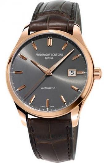 Đồng hồ nam Frederique Constant FC-303LGR5B4